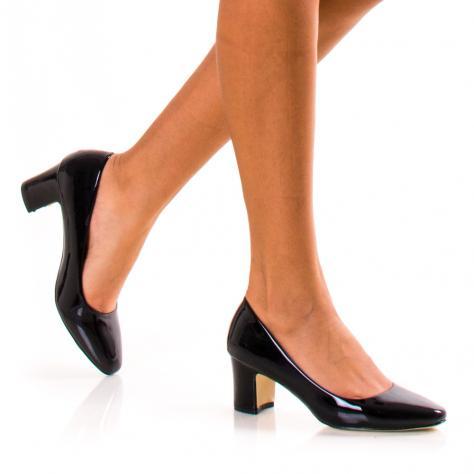https://www.pantofi-trendy.ro/image/cache/data/!/!0!/DSC_1929-1000x1000.jpg
