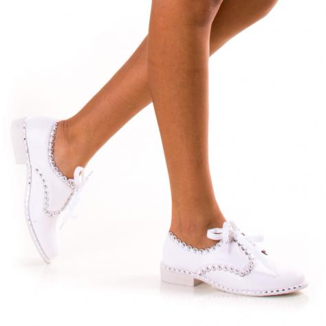 https://www.pantofi-trendy.ro/image/cache/data/!/!0!/DSC_2024-1000x1000.jpg