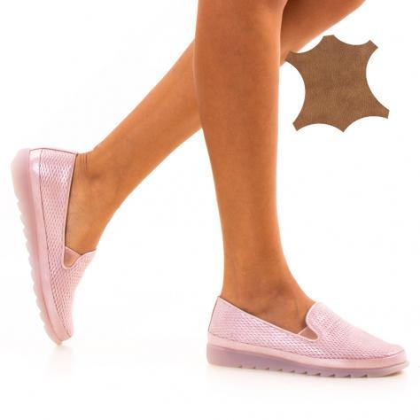 https://www.pantofi-trendy.ro/image/cache/data/!/!0/DSC_3570-1000x1000.jpg