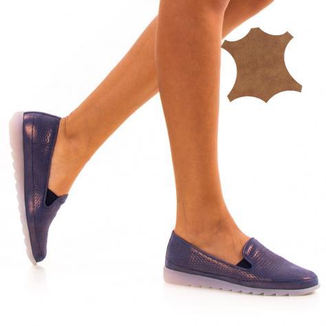 https://www.pantofi-trendy.ro/image/cache/data/!/!0/DSC_3579-1000x1000.jpg