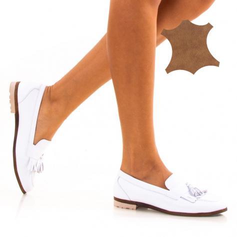 https://www.pantofi-trendy.ro/image/cache/data/!/!0/DSC_3642-1000x1000.jpg