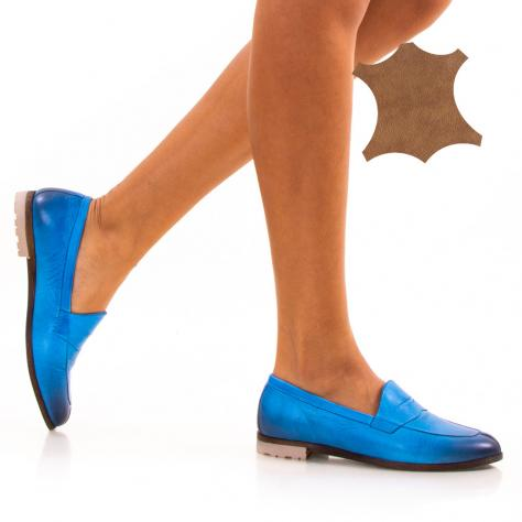 https://www.pantofi-trendy.ro/image/cache/data/!/!0/DSC_3670-1000x1000.jpg