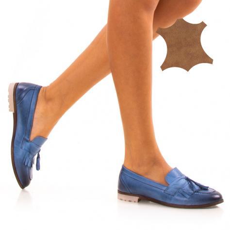 https://www.pantofi-trendy.ro/image/cache/data/!/!0/DSC_3724-1000x1000.jpg