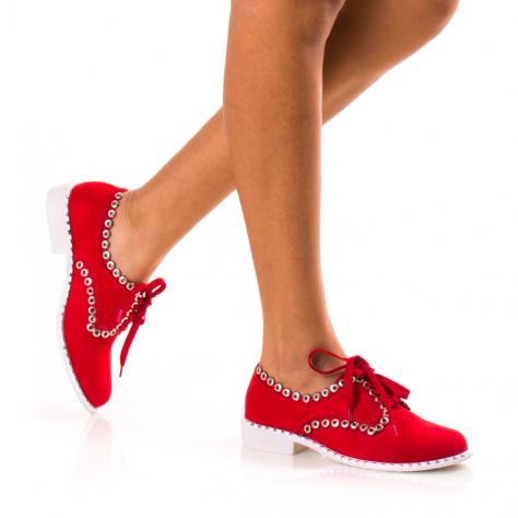 https://www.pantofi-trendy.ro/image/cache/data/!/!00!/DSC_2013-1000x1000.jpg
