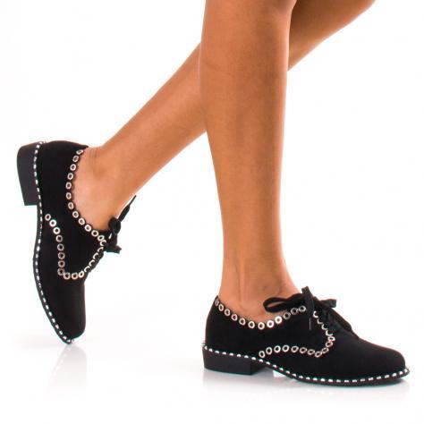 https://www.pantofi-trendy.ro/image/cache/data/!/!00!/DSC_2046-1000x1000.jpg