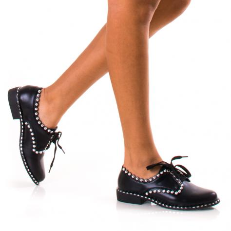 https://www.pantofi-trendy.ro/image/cache/data/!/!00!/DSC_2057-1000x1000.jpg