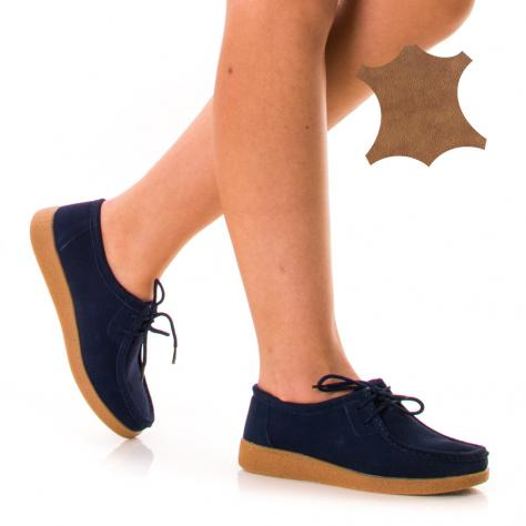 https://www.pantofi-trendy.ro/image/cache/data/!/!00/1-1000x1000.jpeg