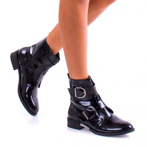 https://www.pantofi-trendy.ro/image/cache/data/!/!00/DSC_6102-1000x1000.jpg