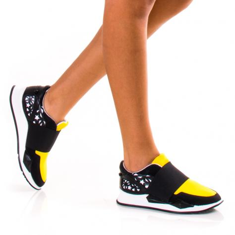 https://www.pantofi-trendy.ro/image/cache/data/!/!000!/DSC_2100-1000x1000.jpg