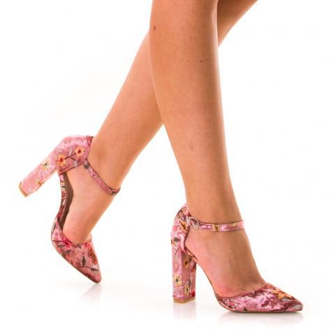 https://www.pantofi-trendy.ro/image/cache/data/!/!01/1-1000x1000.jpeg