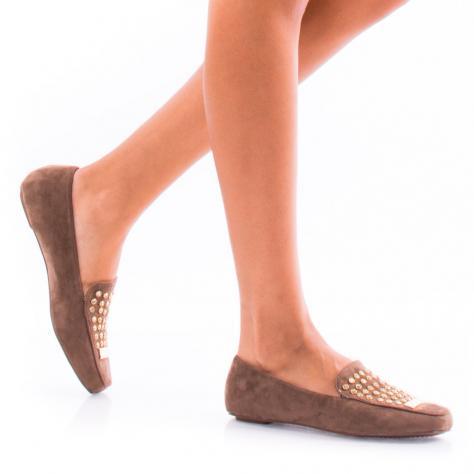 https://www.pantofi-trendy.ro/image/cache/data/!/!1/DSC_3313-1000x1000.jpg