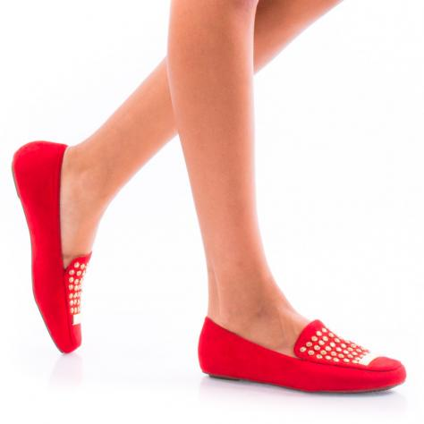 https://www.pantofi-trendy.ro/image/cache/data/!/!1/DSC_3327-1000x1000.jpg