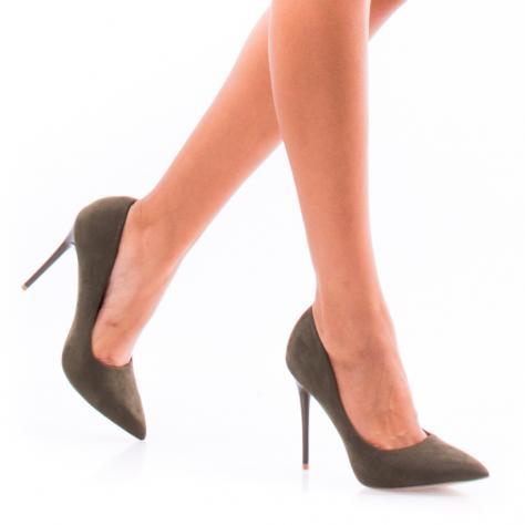 https://www.pantofi-trendy.ro/image/cache/data/!/!1/DSC_3392-1000x1000.jpg
