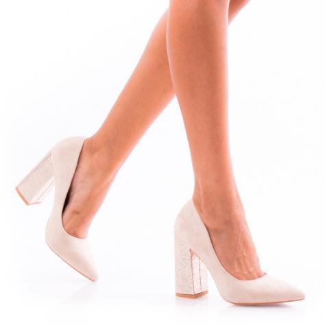 https://www.pantofi-trendy.ro/image/cache/data/!/!1/DSC_3447-1000x1000.jpg