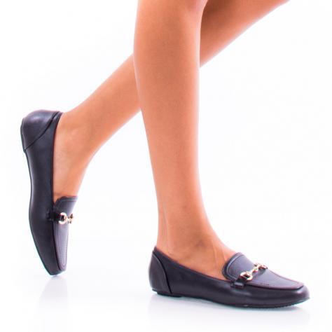 https://www.pantofi-trendy.ro/image/cache/data/!/!2/DSC_3263-1000x1000.jpg