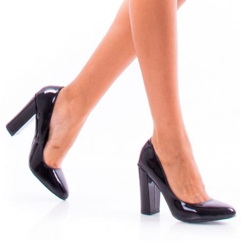 https://www.pantofi-trendy.ro/image/cache/data/!/!5/DSC_3639-1000x1000.jpg