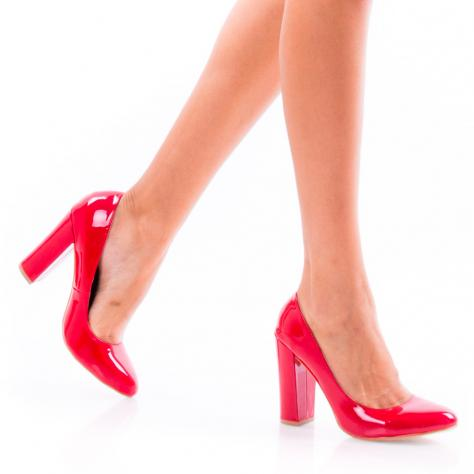 https://www.pantofi-trendy.ro/image/cache/data/!/!5/DSC_3665-1000x1000.jpg