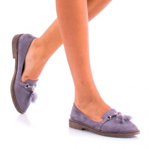 https://www.pantofi-trendy.ro/image/cache/data/!/000/DSC_9495-1000x1000.jpg