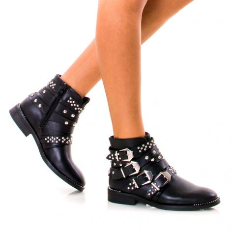 https://www.pantofi-trendy.ro/image/cache/data/!0/!03/DSC_7740-1000x1000.jpg