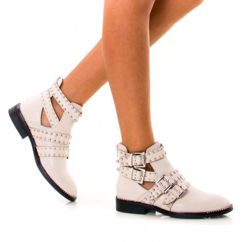 https://www.pantofi-trendy.ro/image/cache/data/!0/!05/DSC_7771-1000x1000.jpg