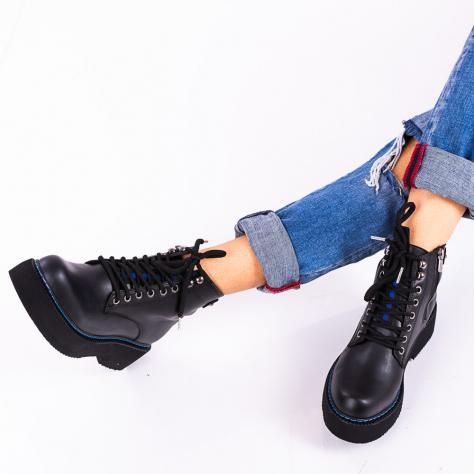 https://www.pantofi-trendy.ro/image/cache/data/!01/!07/albastru-1000x1000.jpg