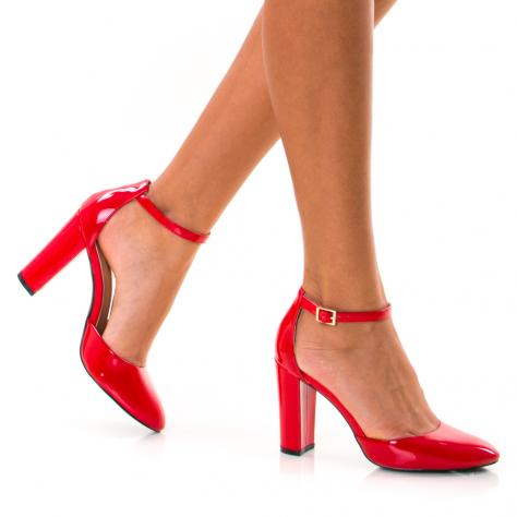 https://www.pantofi-trendy.ro/image/cache/data/!01/!09/DSC_8024-1000x1000.jpg