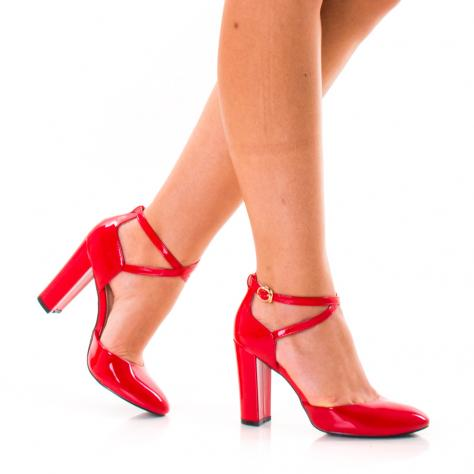 https://www.pantofi-trendy.ro/image/cache/data/!3/!01/DSC_8201-1000x1000.jpg