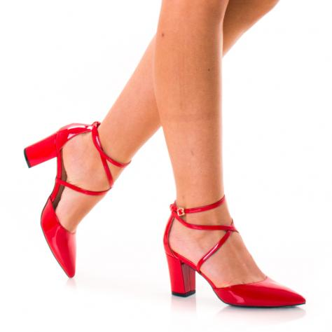 https://www.pantofi-trendy.ro/image/cache/data/!3/!06/DSC_8261-1000x1000.jpg