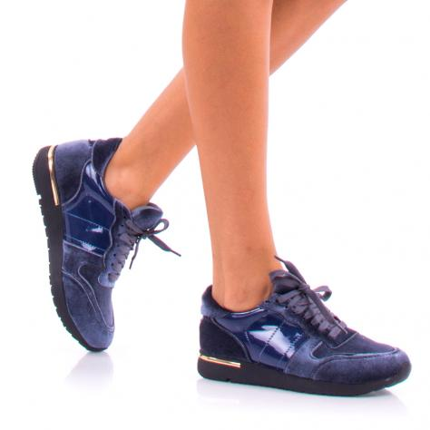 https://www.pantofi-trendy.ro/image/cache/data/!4/DSC_8838-1000x1000.jpg