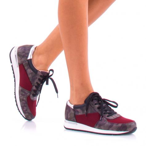 https://www.pantofi-trendy.ro/image/cache/data/!6/DSC_8909-1000x1000.jpg