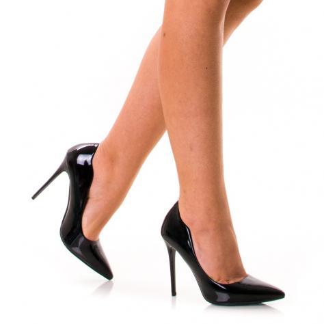 https://www.pantofi-trendy.ro/image/cache/data/!7/1-1000x1000.jpeg