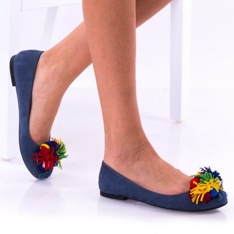 https://www.pantofi-trendy.ro/image/cache/data/0-1/67/DSC_5860-1000x1000.jpg