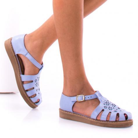 https://www.pantofi-trendy.ro/image/cache/data/0-12/52/DSC_8063-1000x1000.jpg