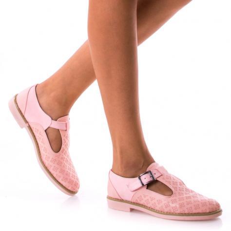 https://www.pantofi-trendy.ro/image/cache/data/0-13/01/DSC_2972-1000x1000.jpg