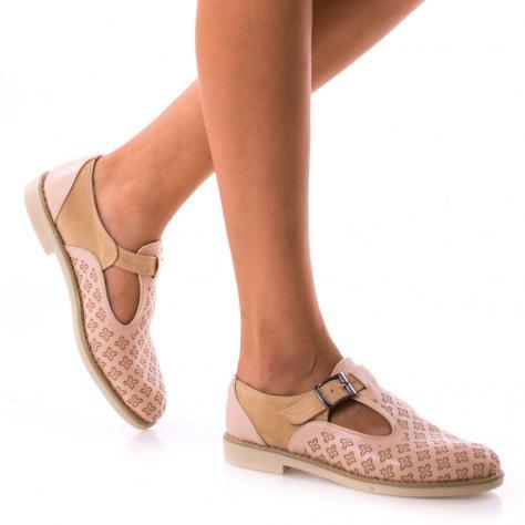 https://www.pantofi-trendy.ro/image/cache/data/0-13/01/DSC_2981-1000x1000.jpg