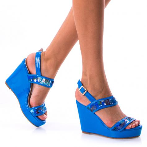 https://www.pantofi-trendy.ro/image/cache/data/0-13/06/DSC_2465-1000x1000.jpg