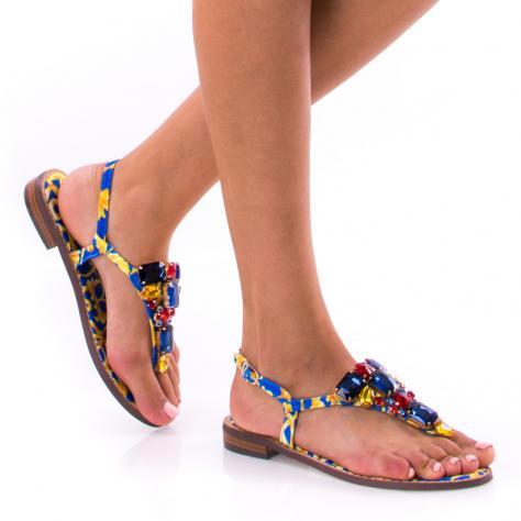 https://www.pantofi-trendy.ro/image/cache/data/0-13/84/DSC_0474-1000x1000.jpg