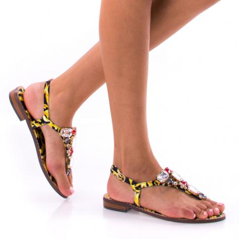 https://www.pantofi-trendy.ro/image/cache/data/0-13/85/DSC_0463-1000x1000.jpg