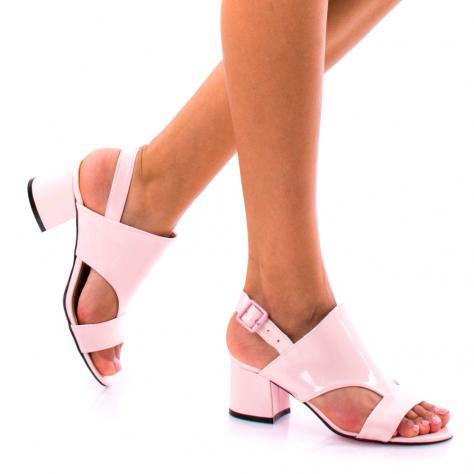 https://www.pantofi-trendy.ro/image/cache/data/0-14/83/8001_pudra-1000x1000.jpg