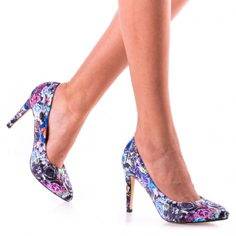 https://www.pantofi-trendy.ro/image/cache/data/0-14/84/DSC_8790-1000x1000-1000x1000.jpg