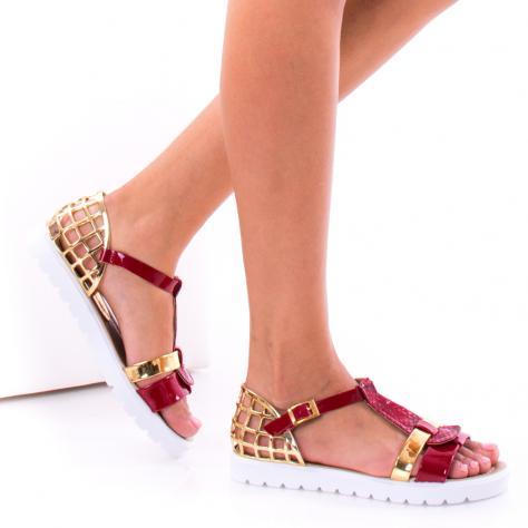 https://www.pantofi-trendy.ro/image/cache/data/0-14/turcia/DSC_4969-1000x1000.jpg
