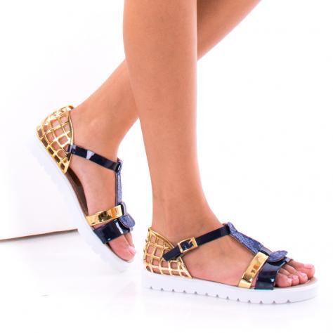 https://www.pantofi-trendy.ro/image/cache/data/0-14/turcia/DSC_5062-1000x1000.jpg
