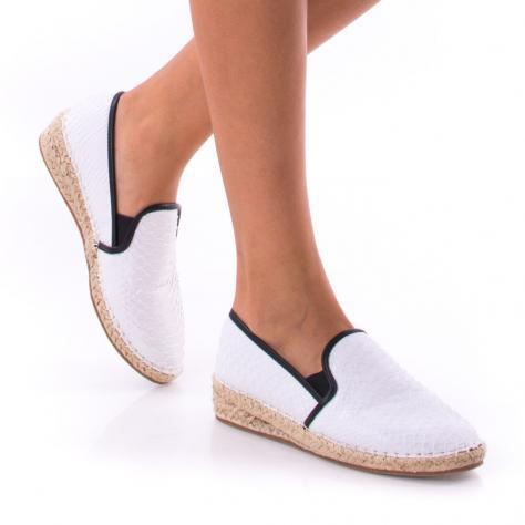 https://www.pantofi-trendy.ro/image/cache/data/0-19/a/DSC_9541-1000x1000.jpg
