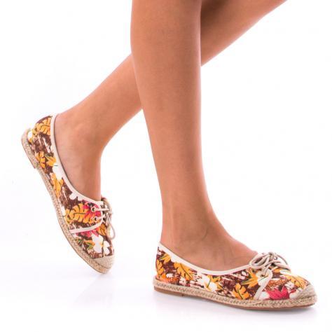 https://www.pantofi-trendy.ro/image/cache/data/0-19/a/DSC_9572-1000x1000.jpg