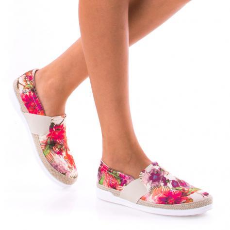 https://www.pantofi-trendy.ro/image/cache/data/0-19/a/DSC_9663-1000x1000.jpg