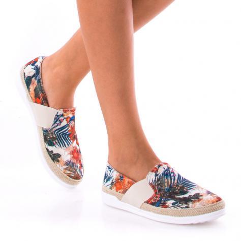 https://www.pantofi-trendy.ro/image/cache/data/0-19/a/DSC_9674-1000x1000.jpg