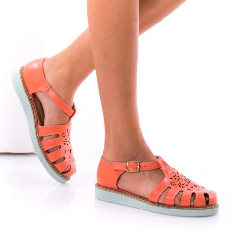 https://www.pantofi-trendy.ro/image/cache/data/0-19/aa/DSC_8073-1000x1000.jpg