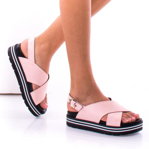 https://www.pantofi-trendy.ro/image/cache/data/0-19/i/DSC_7913-1000x1000.jpg