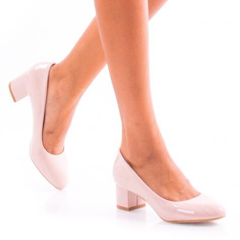 https://www.pantofi-trendy.ro/image/cache/data/0-24/a/DSC_1633-1000x1000.jpg