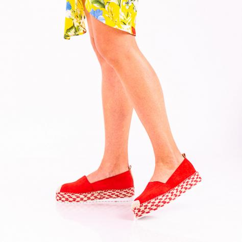 https://www.pantofi-trendy.ro/image/cache/data/0-25/DSC_4661-3-1000x1000.jpg